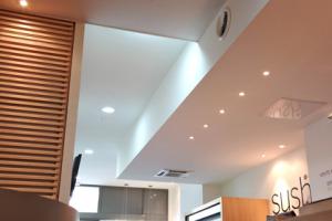 Plafond-acoustique-esthétique