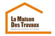 Courtier en travaux mulhouse la maison des travaux la france communique - Forum courtier en travaux ...