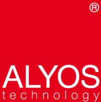 Alyos technology