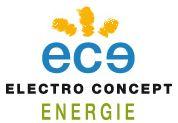 Logo Electro Concept