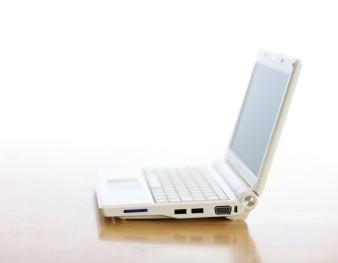 Conseils avant d'acheter un ordinateur ultraportable
