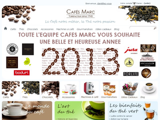 cafes-marc-screen