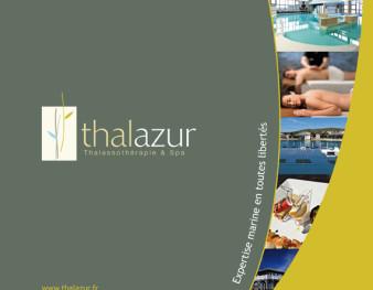 DP-THALAZUR-2012-1(1)