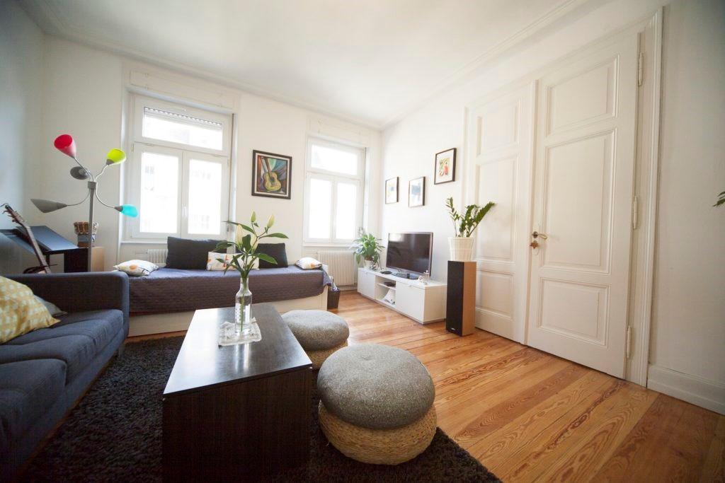 bien pr parer votre projet de r novation d int rieur la france communique. Black Bedroom Furniture Sets. Home Design Ideas